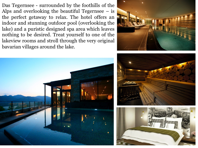 Winter Spa Hotels1