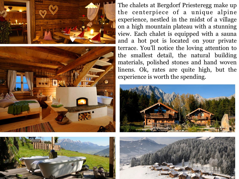 Winter Spa Hotels2