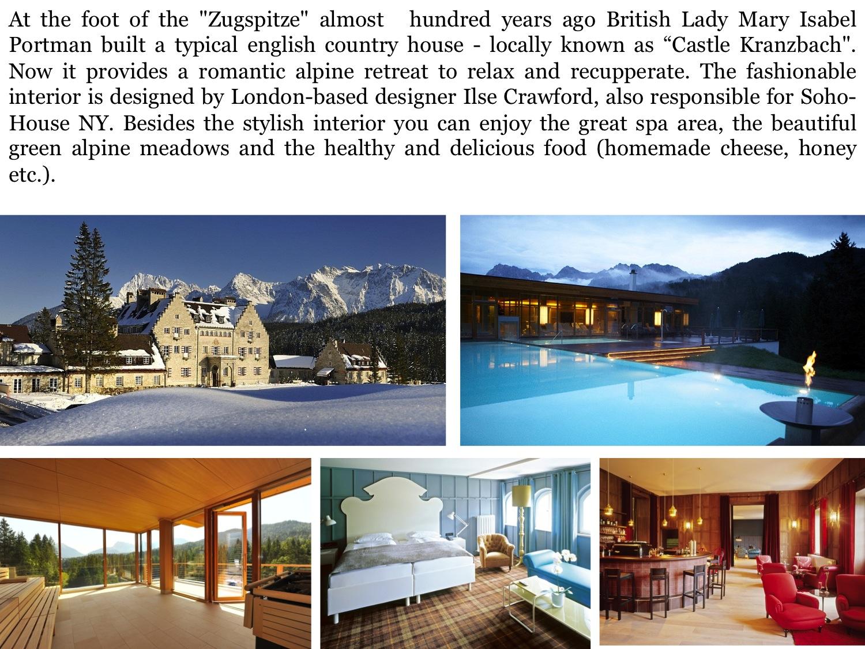 Winter Spa Hotels3