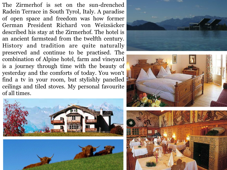 Winter Spa Hotels4
