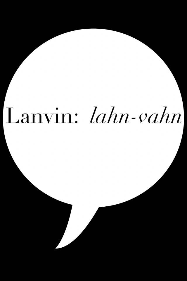 hbz-lanvin-lahn-vahn-sm