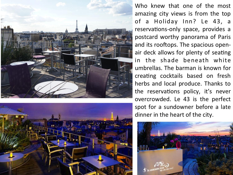 Rooftop Bars4