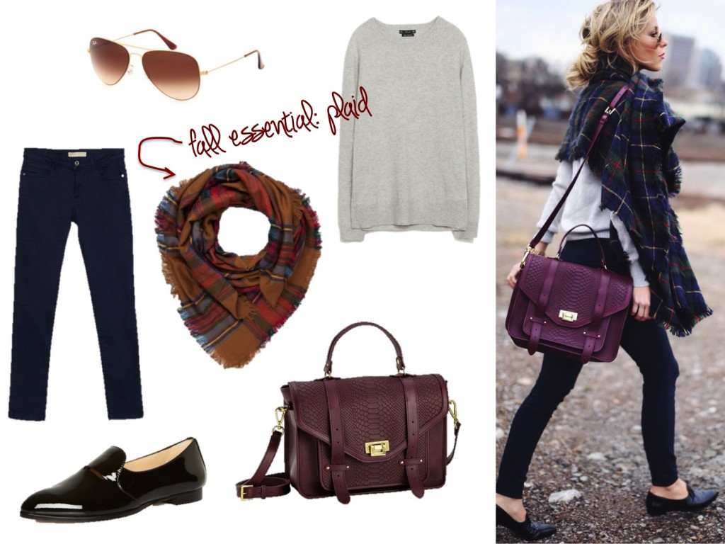 SSperfect fall outfit5