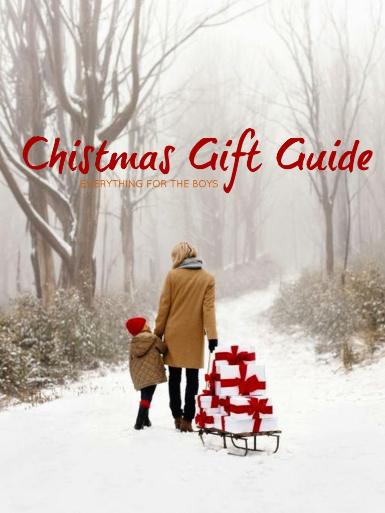 christmas gift guides 3