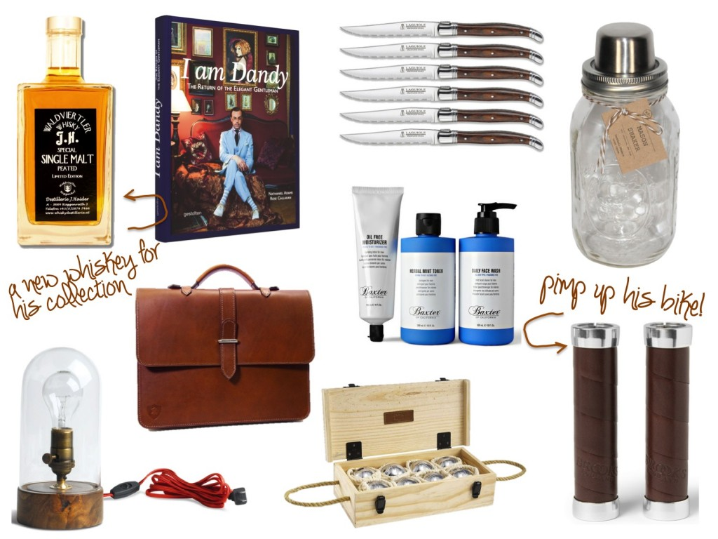 christmas gift guides1
