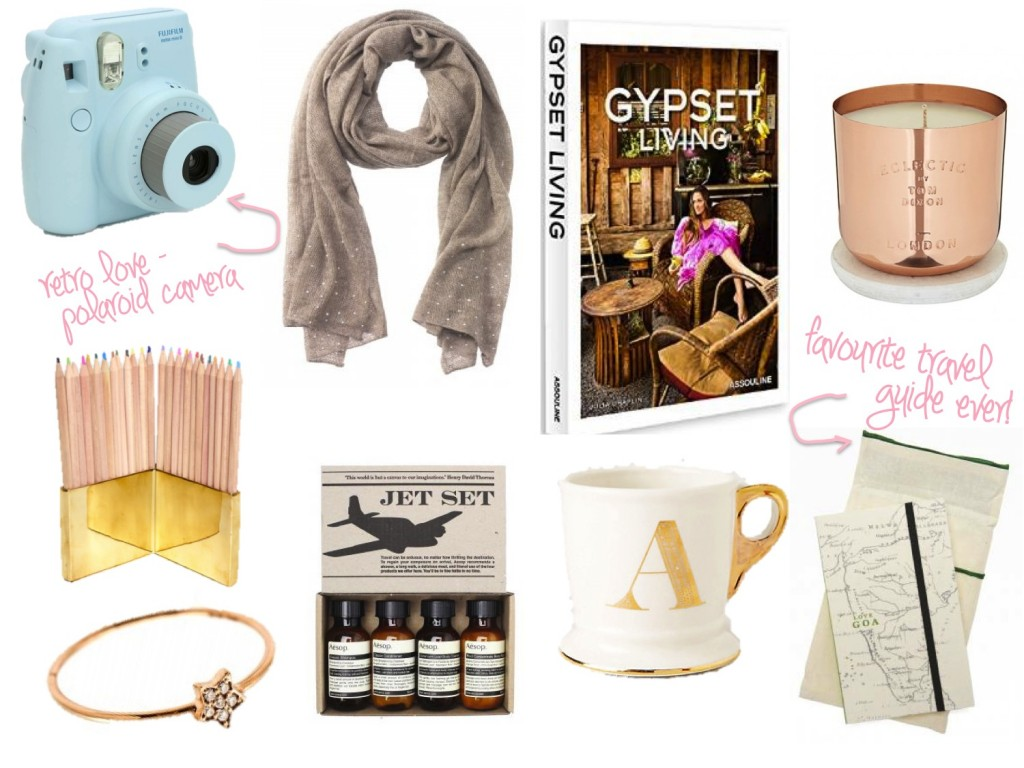 christmas gift guides4