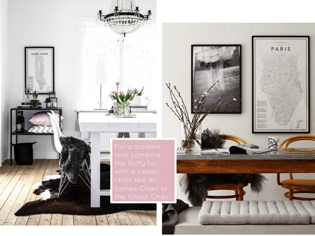 cozy cottage3