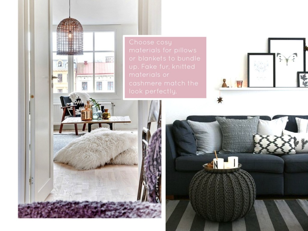 cozy cottage5
