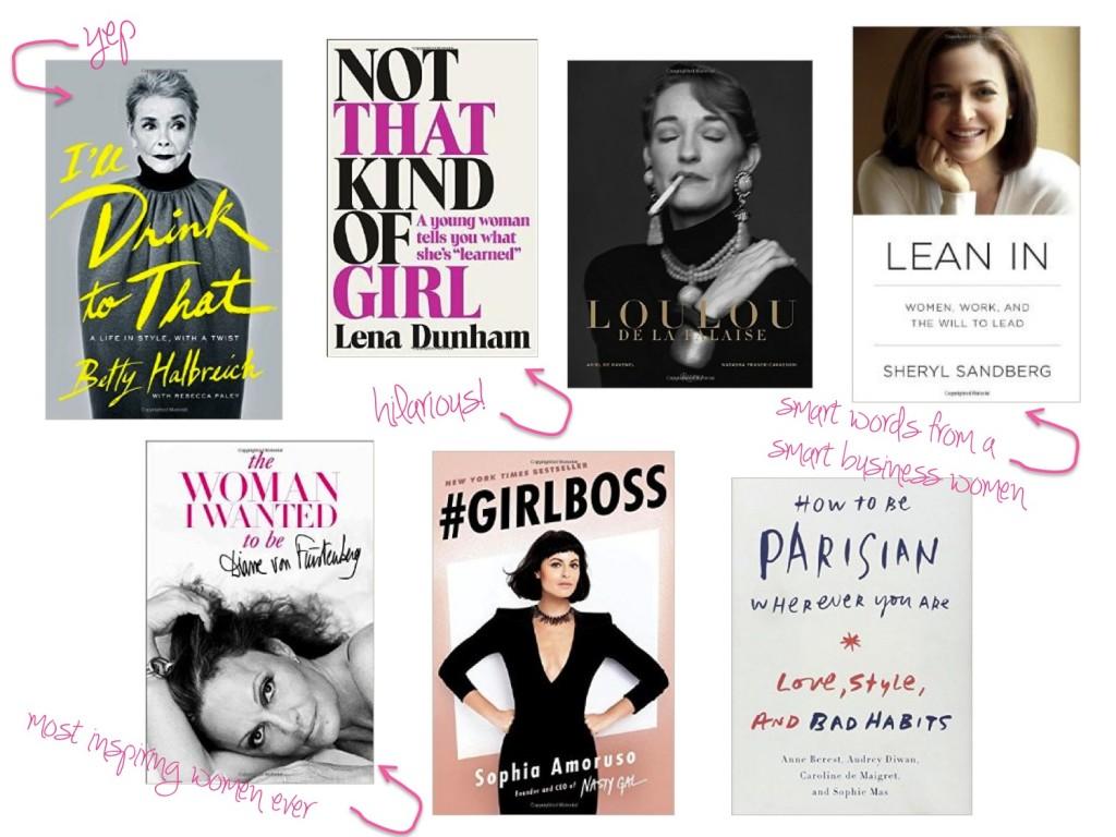readinglistwomen