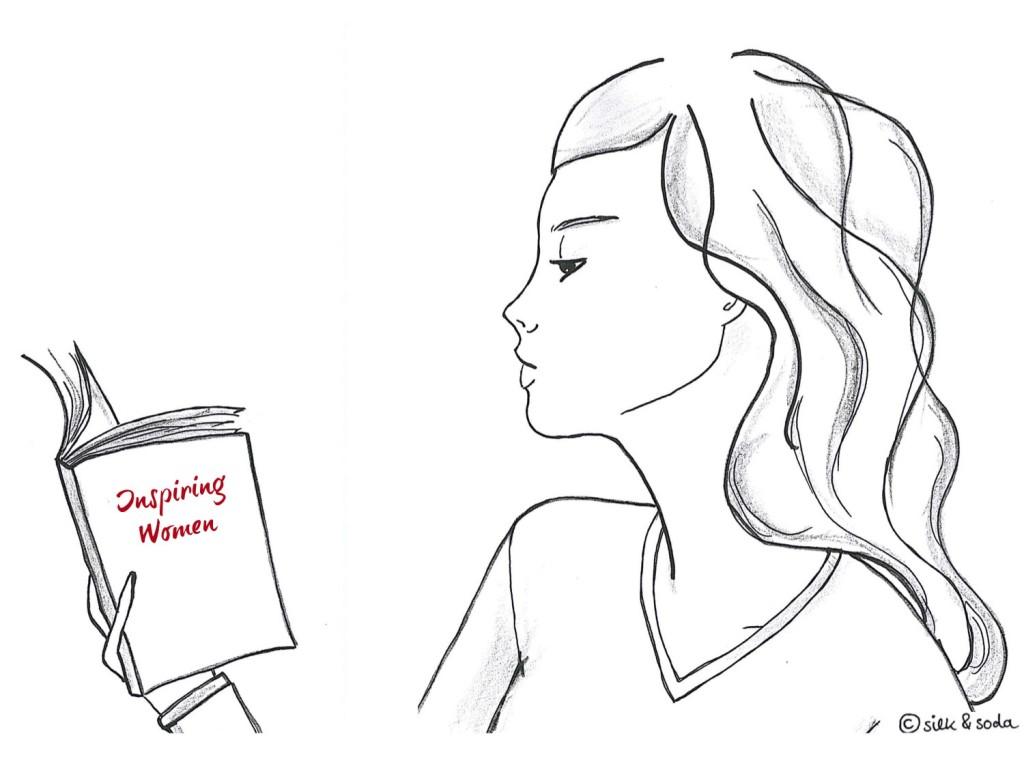 readinglistwomen4